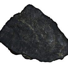 SAM-06