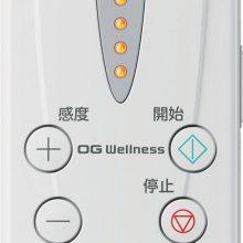 OG-02
